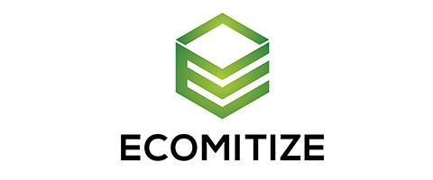 Ecomotize