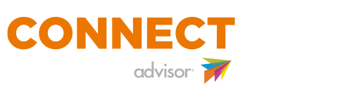 Connect 2020 hosted by ChannelAdvisor Logo