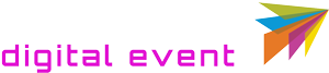 Connect hosted by ChannelAdvisor Logo